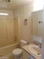 3384 Death Valley Drive - Photo 18
