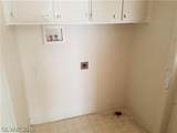 3384 Death Valley Drive - Photo 20