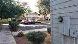 4770 Topaz Street - Photo 2
