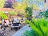 6894 Majestic Palm Drive - Photo 25
