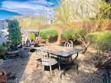 6894 Majestic Palm Drive - Photo 27