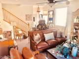 6894 Majestic Palm Drive - Photo 7