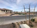 1307 El Solindo Lane - Photo 34
