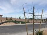 1307 El Solindo Lane - Photo 35