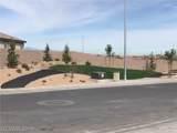 1307 El Solindo Lane - Photo 36