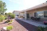 2798 Sapphire Desert Drive - Photo 4