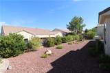 2798 Sapphire Desert Drive - Photo 5