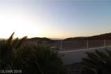 2138 Montana Pine Drive - Photo 35