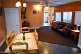 9151 Sunken Meadow Avenue - Photo 4