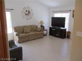 360 Old Mill Road - Photo 10