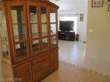 360 Old Mill Road - Photo 13