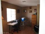 360 Old Mill Road - Photo 14