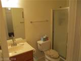 360 Old Mill Road - Photo 16