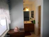 360 Old Mill Road - Photo 18