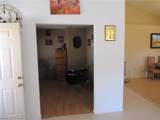 360 Old Mill Road - Photo 21