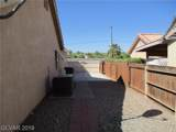 360 Old Mill Road - Photo 27