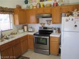 360 Old Mill Road - Photo 4
