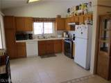 360 Old Mill Road - Photo 5