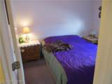 360 Old Mill Road - Photo 7
