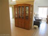 360 Old Mill Road - Photo 8