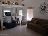 360 Old Mill Road - Photo 9