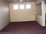 10220 Chigoza Pine Avenue - Photo 4