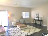 9323 Leaping Deer Place - Photo 4