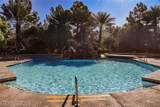2200 Fort Apache Road - Photo 15
