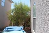9487 Forbes Field Court - Photo 21