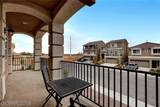 9623 Glades Pike Court - Photo 41