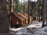575 Snow Fall Trail - Photo 1
