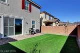 2972 Aragon Terrace Way - Photo 34