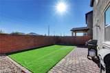 2972 Aragon Terrace Way - Photo 36
