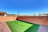 2972 Aragon Terrace Way - Photo 37