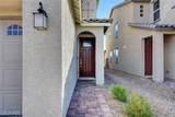 2972 Aragon Terrace Way - Photo 4