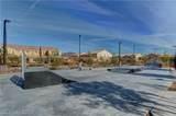 2972 Aragon Terrace Way - Photo 46