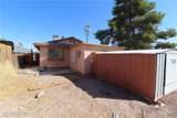 5091 San Rafael Avenue - Photo 3