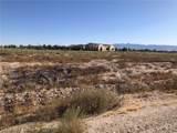 901 Enchanted Mesa - Photo 1