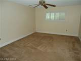 2008 Spruce Brook Drive - Photo 13