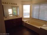 2008 Spruce Brook Drive - Photo 14