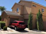 9495 Alma Ridge Avenue - Photo 1