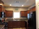 9495 Alma Ridge Avenue - Photo 10