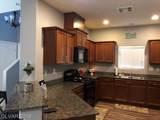9495 Alma Ridge Avenue - Photo 11