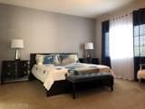 9495 Alma Ridge Avenue - Photo 12