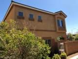 9495 Alma Ridge Avenue - Photo 2