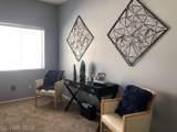 9495 Alma Ridge Avenue - Photo 22