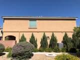 9495 Alma Ridge Avenue - Photo 3