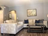 9495 Alma Ridge Avenue - Photo 4