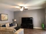9495 Alma Ridge Avenue - Photo 5