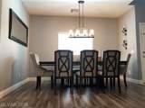 9495 Alma Ridge Avenue - Photo 6